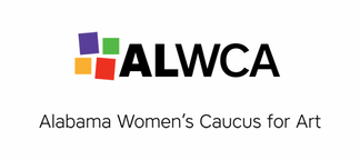 Alabama Women's Caucus for Art
